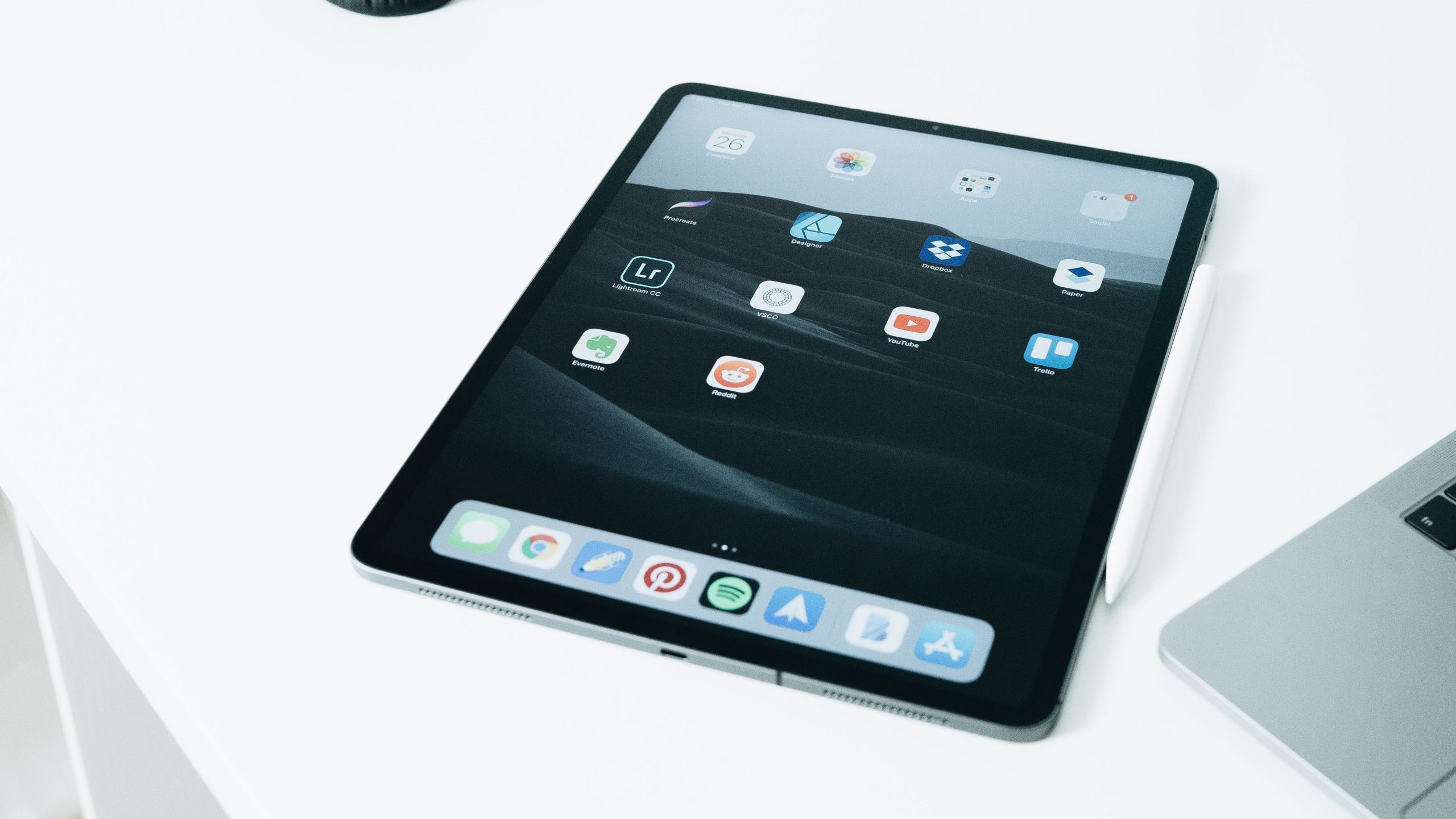 best ipad reviews and buyers guide
